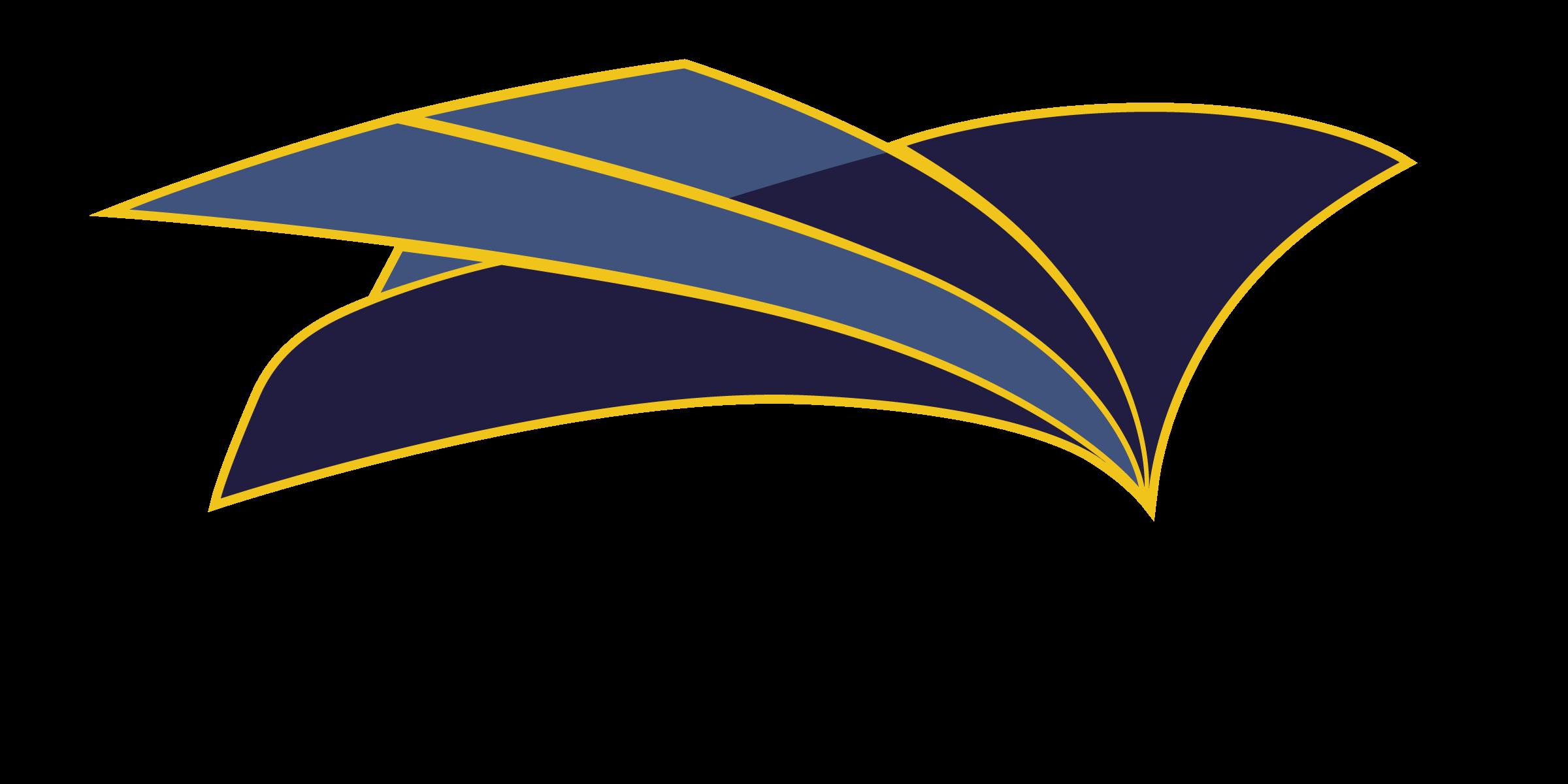 Cutwater Boats logo.